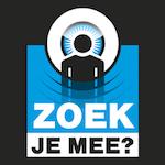 ZoekJeMee