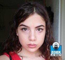 Soraya Bellido (16)