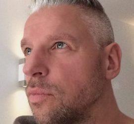 Marc van der Kooij (46)