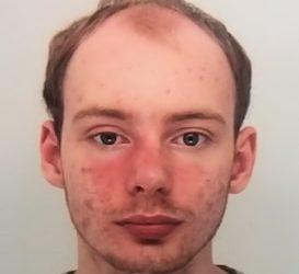 Michael Haver (22)