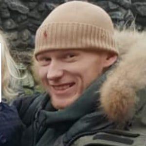 Frederik Pallesen (25)