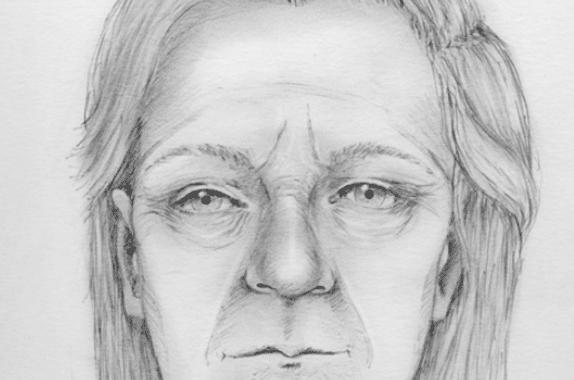 Vermiste vrouw uit Westdorpe